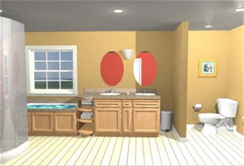 2 master bedroom house plans bathroom additions plans costs ideas