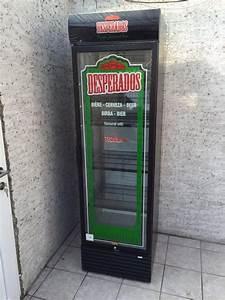 Gas Kühlschrank Kaufen : k hlschrank desperados k hlschrank glask hlschrank gastrok hlschrank in l bbecke k hl und ~ Yasmunasinghe.com Haus und Dekorationen