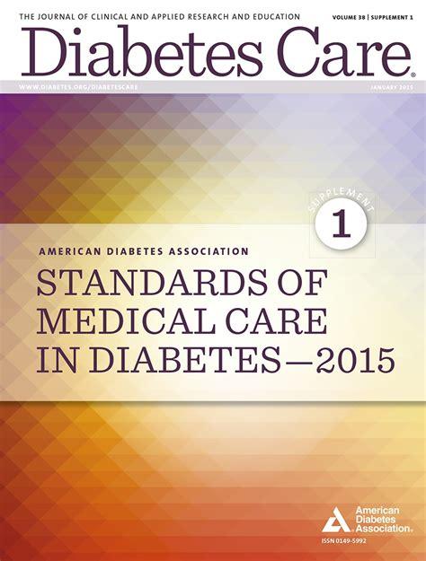 classification  diagnosis  diabetes diabetes care
