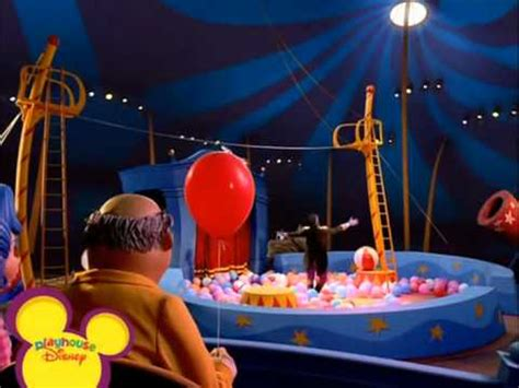 2x07 el circo de villa pereza parte2 avi
