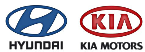 logo kia png kia logo png transparent kia logo png images pluspng