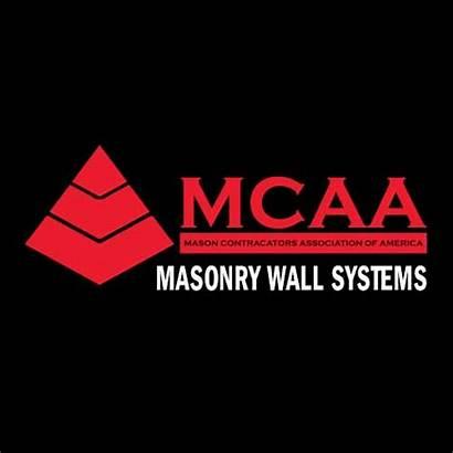 Cmu Wall Masonry Systems Resources Block Construction