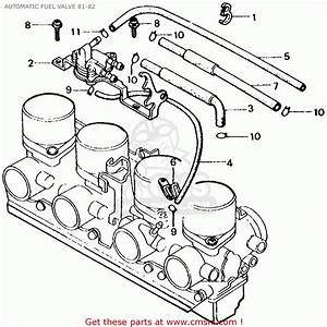 81 xs650 electrical diagram 81 free engine image for With simple motorcycle wiring diagram for choppers and cafe racers together