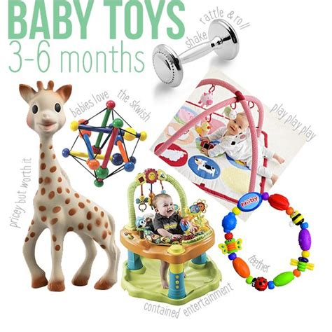 everything you need for baby toy babies and baby play