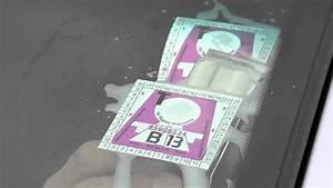 Aufkleber Auto Entfernen Aufkleber Sticker Pickerl Vom Auto