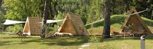 cabin design plans gling lushna experts in gling