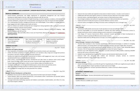 Best Resume Service Los Angeles by Professional Resume Writing Service Best Resumes