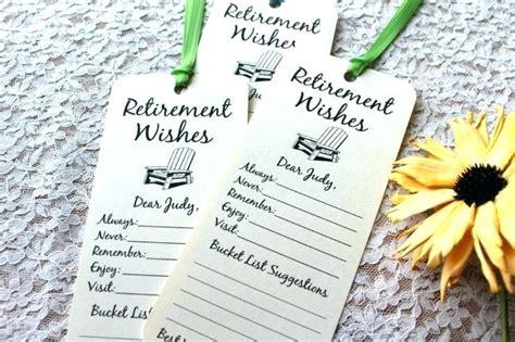 retirement party decorating ideas elitflat