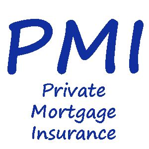 Monthly Private Mortgage Insurance  It Doesn't Make Any Sense. Dentists In Colorado Springs. Masters In Civil Engineering. Miami Malpractice Lawyer Coupon Code Hostgator. Laser Hair Removal In Richmond Va. Phoenix Az Airport Zip Code Google Local Ad. Can A Chiropractor Help Sciatica. Best Mutual Funds For Retirement Income. Adoption Reference Letter Samples