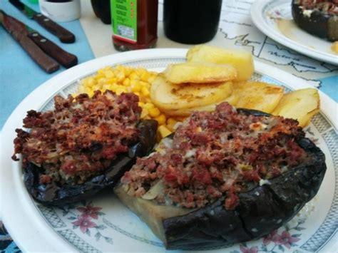 chickpea burger recipe genius kitchen