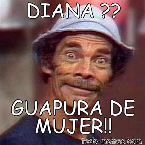 Diana Memes - diana memes i don t always sing quot and diane quot on memegen hay diana memes costa rica