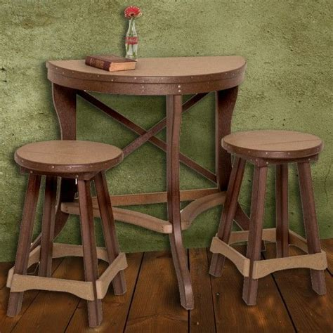 17 best images about amish polywood furniture on pinterest