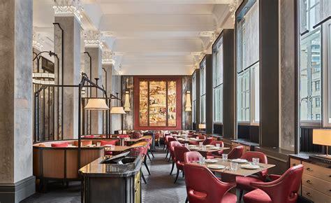 mei ume restaurant review london uk wallpaper