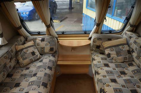Caravan Sofas by Sewing Caravan Sofa Covers Travelling K