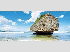 Barbados travel deals Air Canada Vacations