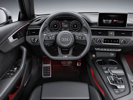 audi meadowlands powered by benzel busch audi in secaucus nj