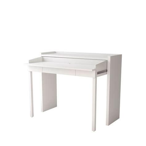bureau cdiscount bureau 3 tiroirs achat vente bureau
