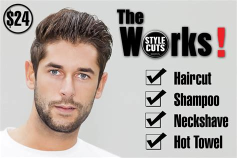 places to get your haircut near me the best hairstyles