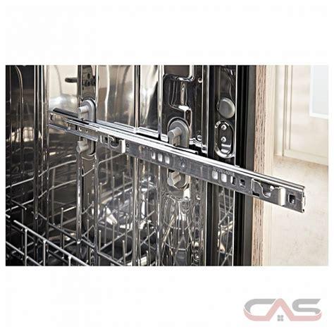 kdpegbs kitchenaid dishwasher canada  price reviews  specs toronto ottawa