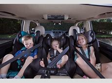 Baby Products, Child Carseats & Booster Seats by Infasecure