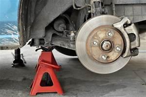 Dacia Duster Bremsen : bremsscheiben wechseln symptome reparatur kosten ~ Kayakingforconservation.com Haus und Dekorationen