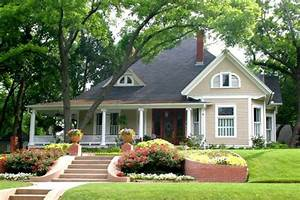 classic american home designs With 3 design ideas of classic american homes