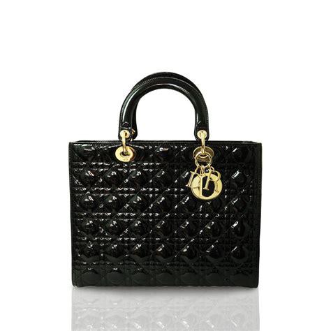 pawn shops that buy designer handbags pre owned luxury handbags gently used louis vuitton