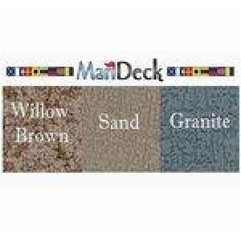 Pontoon Boat Vinyl Flooring Kits by Marideck Marine Flooring