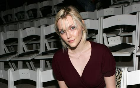 sophie dahl wallpapers backgrounds
