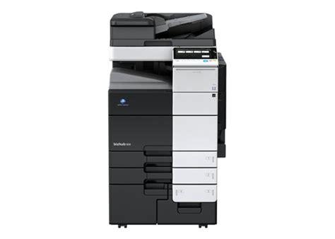 File is safe, passed eset antivirus scan! Konica Minolta Laser Printer Konica Minolta Bizhub 164 Multifunction Printer Wholesale Trader ...