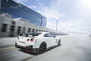 2015, Nissan, Gt