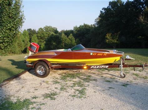 Small Used Boat Motors For Sale by Outboard Motors Small Boats Used Outboard Motors For