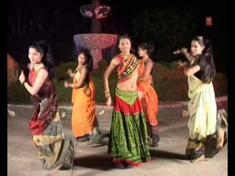 satal rahela maza mare chhappan chhuri hot rasiya