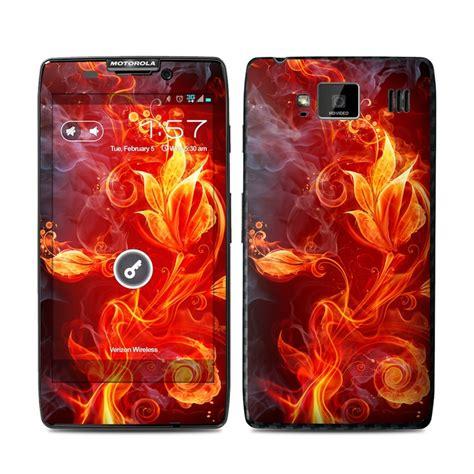 Motorola Droid Razr Maxx HD Skins at iStyles | Galaxy note ...