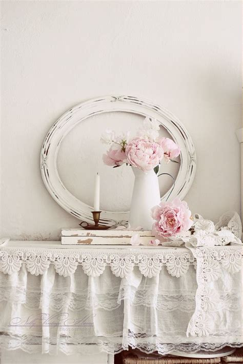 shabby chic mantle 25 best ideas about shabby chic mantle on pinterest beach style cookbooks shabby chic