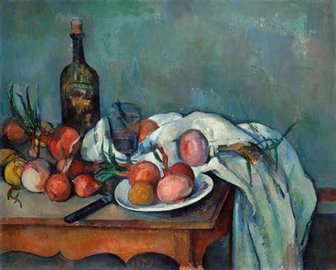 van gogh gauguin cezanne   post impressionist