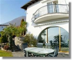 Haus Am Lago Maggiore Kaufen : luxusvilla am lago maggiore kaufen in brione sopra minusio ~ Lizthompson.info Haus und Dekorationen