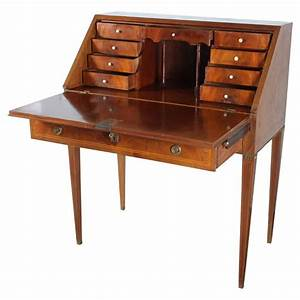 287 best dream homes and other stuff for the home images With letter writing desk