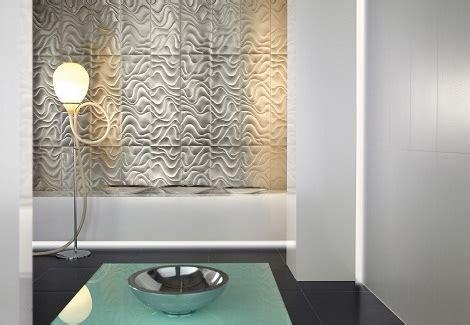 carrelage mural adhesif castorama maison design bahbe com