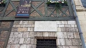 La Maison De Jeanne : maison de jeanne d 39 arc orl ans 2018 ce qu 39 il faut ~ Melissatoandfro.com Idées de Décoration