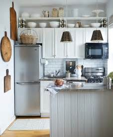 furniture for small kitchens 25 space saving small kitchens and color design ideas for small spaces furniture