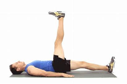 Livestrong Trainers Exercises Articulo