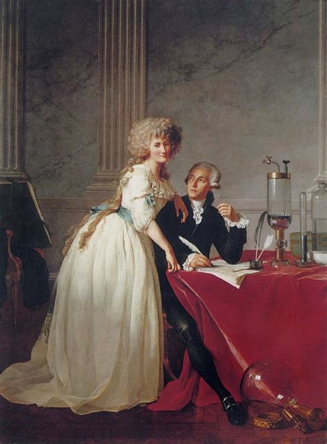 executedtoday 187 1794 antoine laurent lavoisier