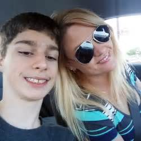 Alex Hoover Faces Dilemma In Sending Terminally Ill Son To