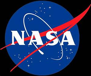 NASA Saturn V Launch Wallpaper - Pics about space