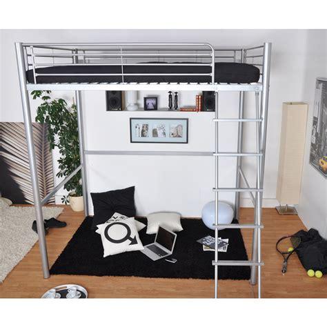 chambre avec lit mezzanine 2 places lit mezzanine 2 place lit mezzanine pino lit