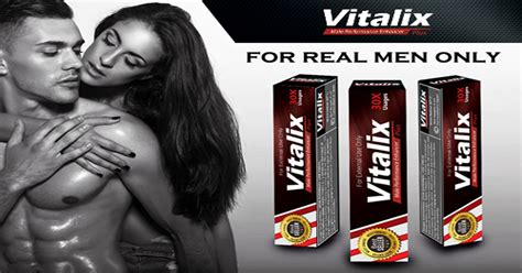 obat tahan lama alami vitalix plus solusi keharmonisan