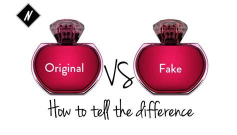 fake  original     difference