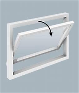 gamme des fenetres pvc alu et mixte et portes fenetres With porte fenetre oscillo basculante
