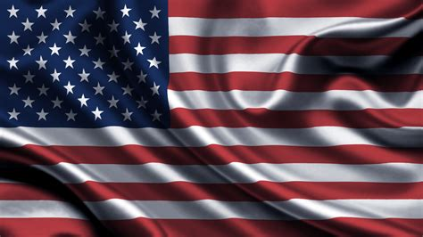american flag wallpapers images  pictures backgrounds